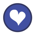 Website-Visuals-3Spoons-Icon-Heart