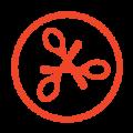 Website-Visuals-3Spoons-Symbol-Icon-Accent