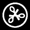 Website-Visuals-3Spoons-Symbol-Icon-White