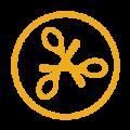 Website-Visuals-3Spoons-Symbol-Icon